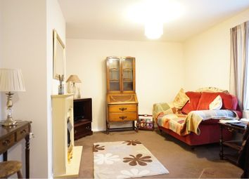 1 bed flat for sale in Eastern Terrace, York YO31