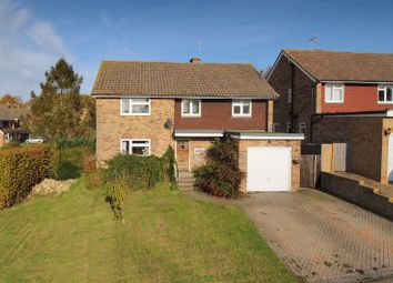 4 bed detached house for sale in Honeyhurst, 1 Oast View, Horsmonden TN12