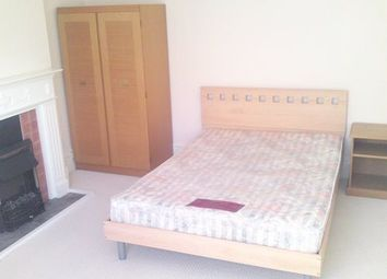 Thumbnail Room to rent in Charlecote Road, Broadwater, Worthing
