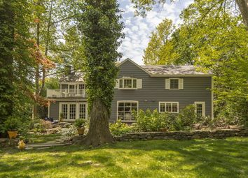 Thumbnail Property for sale in 90 Boulder Trail Bronxville Ny 10708, Bronxville, New York, United States Of America