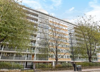 Thumbnail 2 bed flat for sale in Gilbert House, London