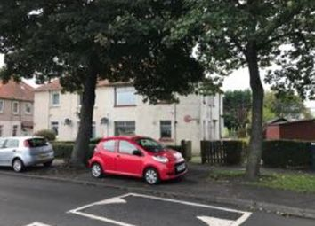 Thumbnail 2 bed maisonette to rent in Beatty Crescent, Kirkcaldy