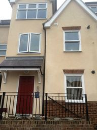 Thumbnail 2 bed flat to rent in Ridgeway Cliff, Herne Bay