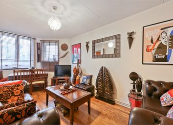 Thumbnail 2 bed flat for sale in Shirley Close, Addison Road, Walthamstow, London