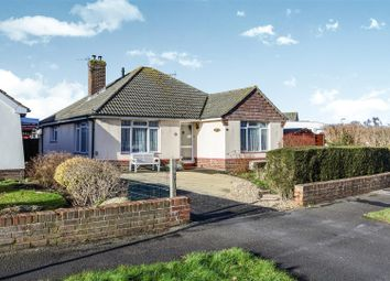Thumbnail 3 bed property for sale in Nore Farm Avenue, Emsworth