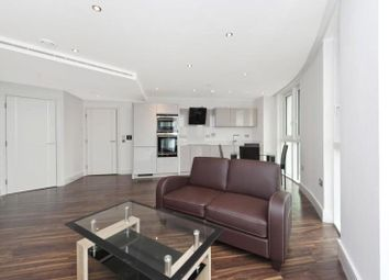 Thumbnail 1 bed flat to rent in Alie Street, London