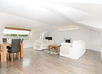 2 bed maisonette to rent in Hyde Park Gardens, Hyde Park Estate W2