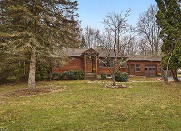Thumbnail 3 bed property for sale in 151 E Mendham Rd, Mendham Twp., New Jersey, 07945, United States Of America