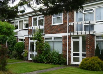 Thumbnail 3 bed property to rent in Boyn Hill Close, Maidenhead