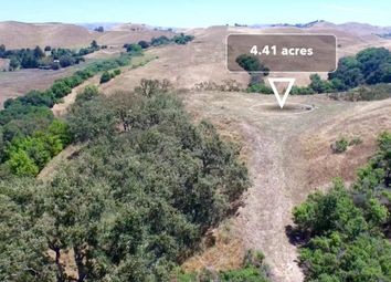 Thumbnail Land for sale in 531 Vista Ridge Dr, Milpitas, Ca, 95035