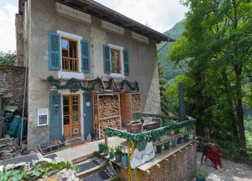 Thumbnail 5 bed detached house for sale in 73570 Brides Les Bains, Rhône-Alpes, France