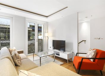 Thumbnail 3 bed property to rent in Savoy House, 190 Strand, London