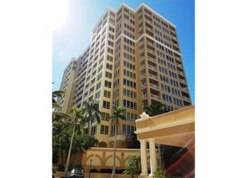 Thumbnail 4 bed town house for sale in 35 Watergate Dr #1804, Sarasota, Florida, 34236, United States Of America