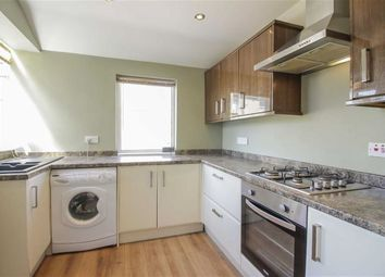 Thumbnail 3 bed terraced house for sale in Corporation Street, Clitheroe, Lancashire