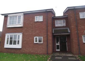 Thumbnail Studio to rent in Aldridge Road, Great Barr, Birmingham