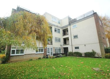 Thumbnail  Studio for sale in Dunraven Drive, Enfield