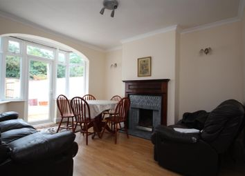 Thumbnail 3 bed property to rent in Park Avenue, Hanger Lane