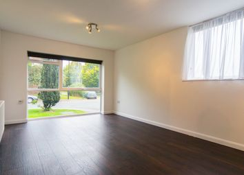 Thumbnail 2 bed flat to rent in Langham Gardens, Gordon Road, Ealing