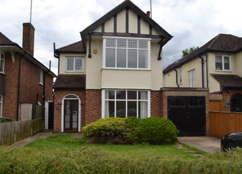 Thumbnail 5 bed detached house to rent in Gilbert Road, Cambridge