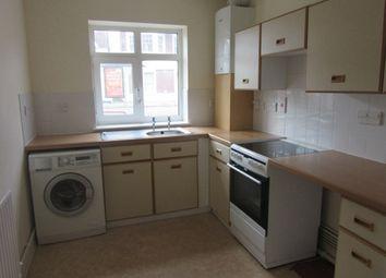 Thumbnail 2 bed flat to rent in Sketty Court, Dillwyn Road, Sketty, Swansea.