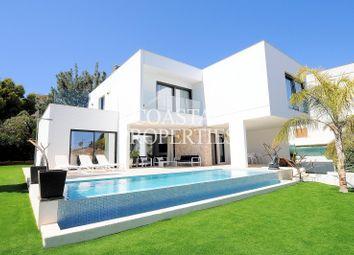 Thumbnail 4 bed villa for sale in Palmanova, Calvià, Majorca, Balearic Islands, Spain