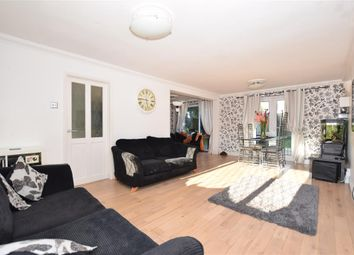 Thumbnail 4 bed detached house for sale in Royton Avenue, Lenham, Maidstone, Kent