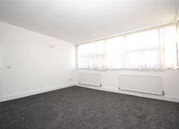 Thumbnail 2 bedroom flat to rent in Pyramid House, 952 High Road, London