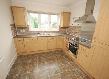 Thumbnail 2 bed maisonette to rent in Butts Green Road, Hornchurch