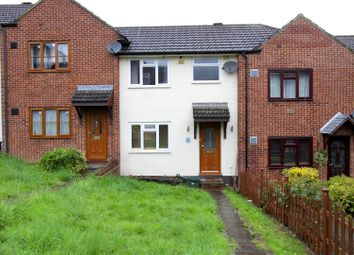 Thumbnail 1 bed property for sale in Edward Court, Hemel Hempstead