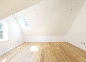 Thumbnail Flat for sale in Apartment 8, 40 Bloomfield Park, Bath