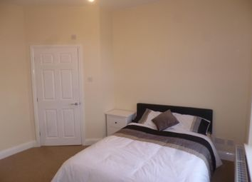 1 bed property to rent in Room @ City Road, Beeston NG9