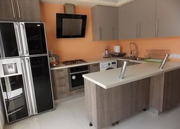Thumbnail 3 bed apartment for sale in E324, Paralimni, Cyprus