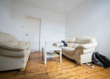 Thumbnail 4 bed maisonette to rent in King John Terrace, Heaton