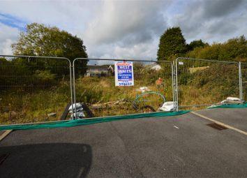 Thumbnail Land for sale in Bankydderwen, Derwydd Road, Llandybie, Ammanford