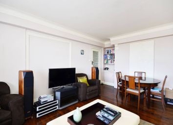 Thumbnail 3 bedroom flat to rent in Wellesley Road, Chiswick