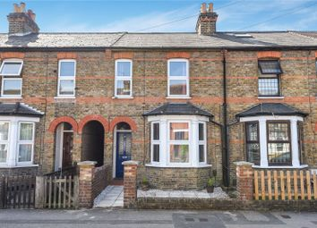 Thumbnail 3 bed terraced house for sale in Bellclose Road, West Drayton, Middlesex