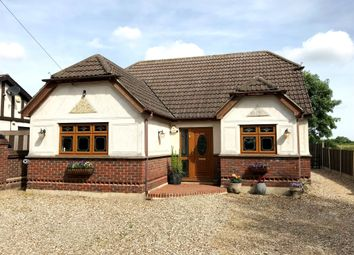 Thumbnail 4 bed property for sale in Crays Hill Road, Crays Hill, Billericay