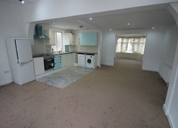 Thumbnail 4 bed semi-detached house to rent in Rutland Crescent, Luton