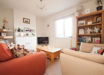 Thumbnail 2 bedroom cottage to rent in Hawkshead Road, Potters Bar