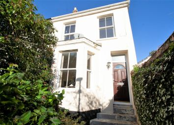 2 bed property to rent in Charles Terrace, Lower Compton, Plymouth PL3