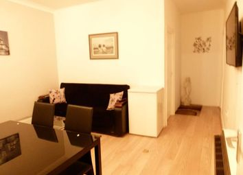 Thumbnail 4 bed flat to rent in Westbourne Terrace, London