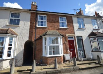 Thumbnail 3 bed property to rent in Mount Pleasant, Aylesbury