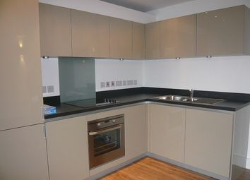 Thumbnail 2 bed flat to rent in Freehold Gate, Freehold Terrace, Brighton
