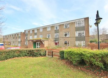 Thumbnail 2 bed flat for sale in Mallard Road, Strouden Park, Bournemouth