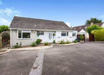 Thumbnail 3 bedroom bungalow for sale in Curry Rivel, Langport, Somerset
