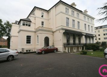 Thumbnail 2 bedroom flat to rent in Pittville Circus Road, Cheltenham