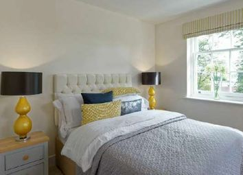 Thumbnail 1 bed flat for sale in Chichester, West Sussex