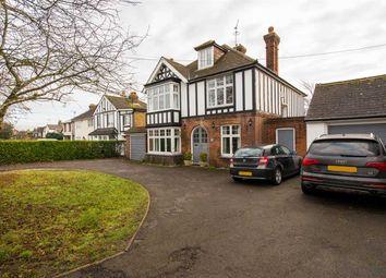 Thumbnail 5 bed detached house for sale in Borden Lane, Sittingbourne