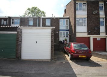 Thumbnail 3 bed property for sale in Peterswood, Harlow