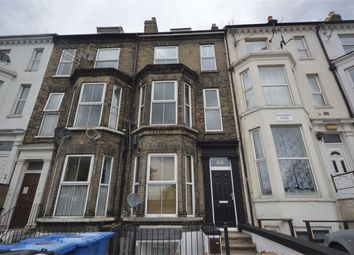 Thumbnail 7 bed terraced house for sale in Thorpe Road, Norwich